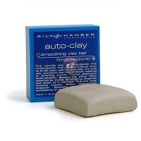 Bilt Hamber Clay Bar - Regular