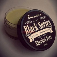 Bouncer's Sherbet Fizz Wax