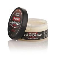 Britemax Vantage - Premium Carnauba Paste Wax