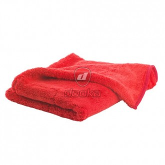 Britemax UberMax Incredible Drying Towel