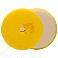 Buff and Shine - Yellow Polishing Pads