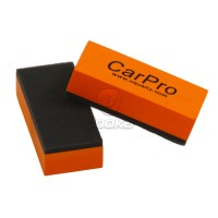 CarPro Applicator Block