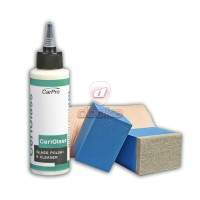 CarPro CeriGlass 150ml Kit