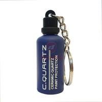 CarPro Cquartz Key Ring