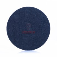 CarPro Denim Orange Peel Removal Pad