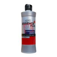 CarPro - Essence Plus