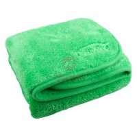 CarPro Fat Boa Drying Towel