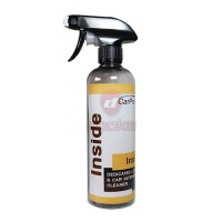 CarPro - Inside Interior Cleaner