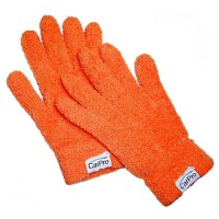 CarPro Microfibre Gloves