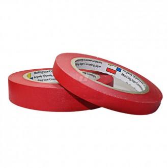 CarPro Red Detailing Tape