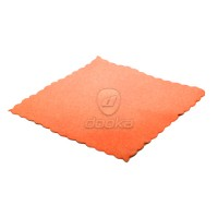 CarPro Suede Applicator Microfibre