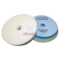 CarPro Ultra Soft Gloss Pad