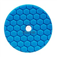 Chemical Guys - Quantum Blue Finishing Pad