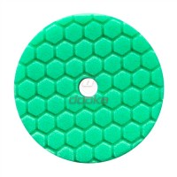 Chemical Guys - Quantum Green Heavy Polishing Pad
