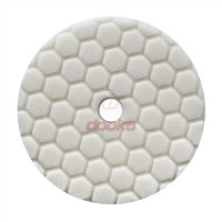 Chemical Guys - Quantum White Polishing Pad