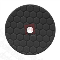 Chemical Guys - Quantum Black Finishing Pad