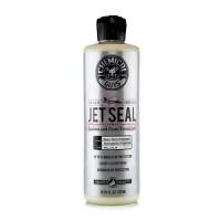 Chemical Guys Jet Seal 109 Sealant