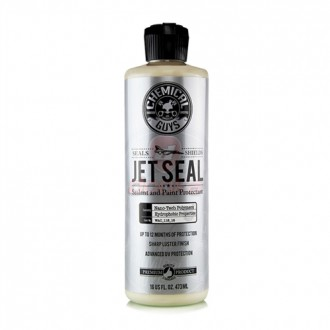 Chemical Guys Jet Seal 109 Sealant