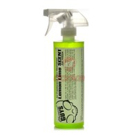 Chemical Guys - Lemon Lime Air Freshner