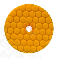 Chemical Guys - Quantum Orange Medium Cutting Pad