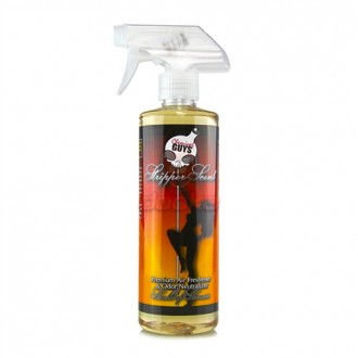 Chemical Guys Stripper Scent Air Freshener