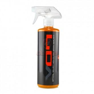 Chemical Guys V7 Spray Sealant