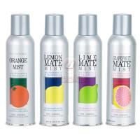 Citrus Mate Air Fresheners