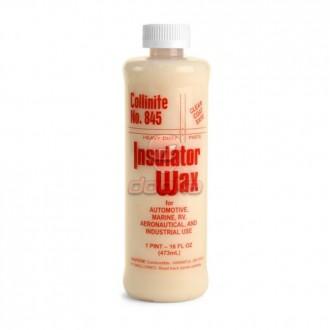 Collinite 845 Insulator Wax