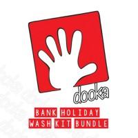 MAY BANK HOLIDAY WASH BUNDLE