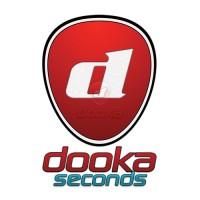 dooka WASH shampoo seconds