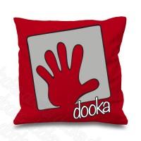 dooka cushions