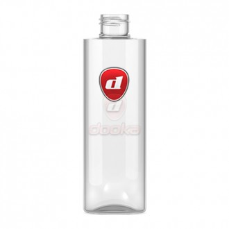 dooka 200ml Mini Bottle