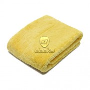 dooka uber drying towel