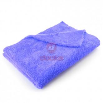 dooka Plush Edgeless Purples