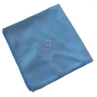 dooka fish scale glass cloth