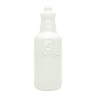 dooka 946ml Spray Bottle