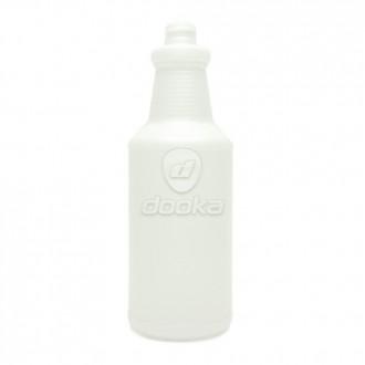 dooka 947ml Spray Bottle