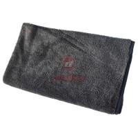 Klin twisted pile drying towel