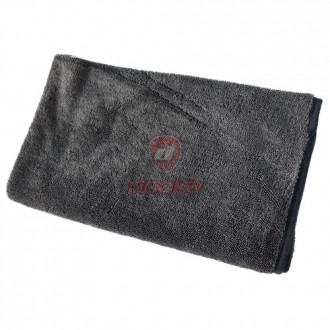 Klin twisted pile drying towel