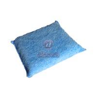 dooka microfibre applicator pad