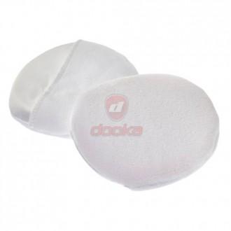 dooka coating applicators