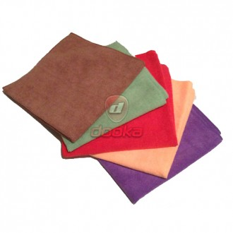 dooka multi purpose cloths