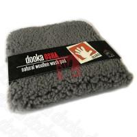 dooka OSHA wash pads