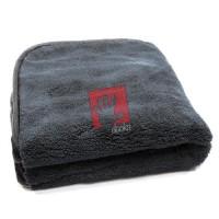 dooka 1000gsm small plush drying towel