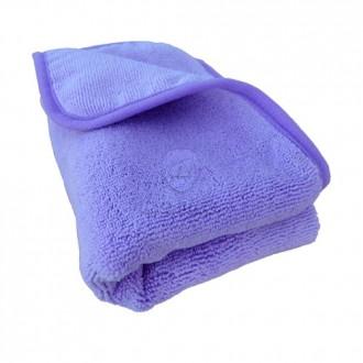 dooka Purples