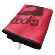 dooka twisted pile drying towel