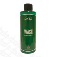 dooka WASH shampoo