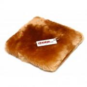 dooka wash pads