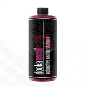 dooka WASH si coating shampoo