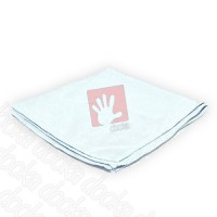 dooka Kioo Glass Cloth